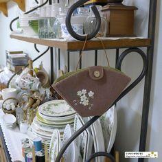 6번째 이미지 Coffee Filter Holder, Louis Vuitton Neverfull, Tote Bag, Blog, Louis Vuitton Neverfull Damier, Totes, Blogging, Tote Bags