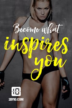 What inspires you? #health #fitness #fit #dedication #workout #motivation #healthy #determination #exercise
