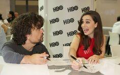 Os principais destaques da San Diego Comic-Con 2013 em 20 imagens - Mix - iG