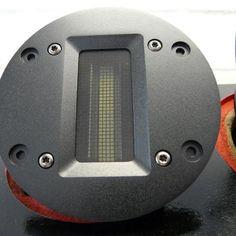 Martins Duetta (Grandiosa) - December 2012 - Loudspeakermagazine 2012   Loudspeakerbuilding Listening Test, Sound Engineer, Audiophile, December