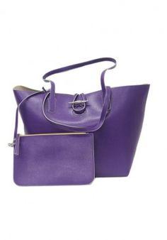 Bag - Maxi bag BUY IT NOW ON www.dezzy.it!