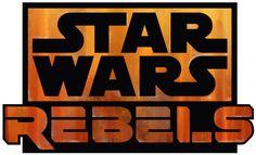 See the Star Wars Rebels trailer here! #starwarsrebelsevent
