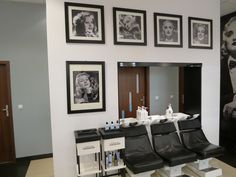 Studio Urody Żoli - Salon Fryzjerski Jubilerska