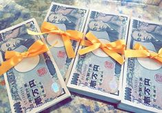 Dollar Money, Copper Decor, Money Affirmations, Animal Fashion, Personalized Items, Fashion News, Google, Safe Room, Abundance