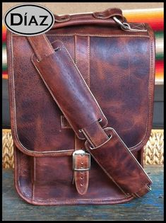 Items similar to Small Leather Messenger Satchel   Backpack Laptop Bag  Crazy Horse Dark Brown - (13in MacBook Pro   Air) on Etsy d6c472ebac85c