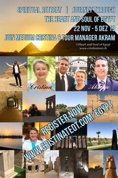 Tour Manager, Great Pyramid Of Giza, Us Sailing, Pyramids Of Giza, Perception, Spirituality, Journey, Tours, Sailing