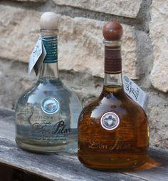 Tequila Don Pilar – A Modern Artisanal Classic