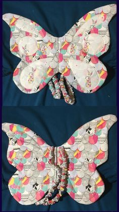 Fairy Costume Diy, Fairy Cosplay, Diy Costumes, Costume Halloween, Costume Ideas, Halloween Fairy, Costumes For Women, Diy Fairy Wings, Diy Wings