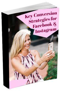 Kartra Calendar Scheduling Tool - Janet E Johnson Facebook Marketing, Social Media Marketing, Content Marketing, Marketing Tools, Mobile Marketing, Inbound Marketing, Marketing Plan, Social Networks, Business Marketing