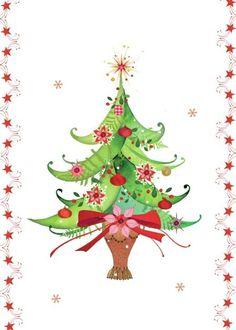 Lynn Horrabin - tree.psd