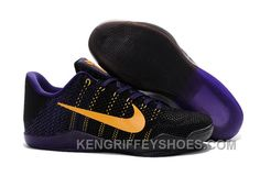 https://www.kengriffeyshoes.com/men-nike-kobe-11-weave-basketball-shoes-low-341-authentic-m4gsx.html MEN NIKE KOBE 11 WEAVE BASKETBALL SHOES LOW 341 AUTHENTIC M4GSX Only $73.49 , Free Shipping!