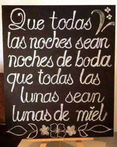 Joaquin Sabina: noches de boda, noches de luna(Repineado x @ljimenez1981)