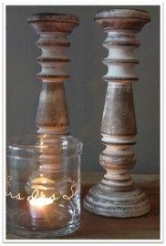 Verwonderlijk 15 Best Tall candle holders images | Candle holders, Tall candle FA-81