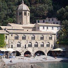 Offerte lavoro Genova  Rassegna dedicata a Folco Quilici il via il 27 giugno  #Liguria #Genova #operatori #animatori #rappresentanti #tecnico #informatico Festival Camogli si apre: mare danza teatro e scienza