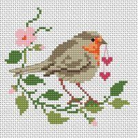 Thrilling Designing Your Own Cross Stitch Embroidery Patterns Ideas. Exhilarating Designing Your Own Cross Stitch Embroidery Patterns Ideas. Celtic Cross Stitch, Xmas Cross Stitch, Cross Stitch Heart, Cross Stitch Animals, Cross Stitching, Embroidery Hearts, Cross Stitch Embroidery, Embroidery Patterns, Hand Embroidery
