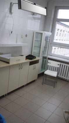 Galeria Kitchen Cabinets, Home Decor, Kitchen Maid Cabinets, Interior Design, Home Interiors, Decoration Home, Kitchen Cupboards, Interior Decorating, Home Improvement
