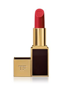 Tom Ford Lip Color | Bloomingdale's