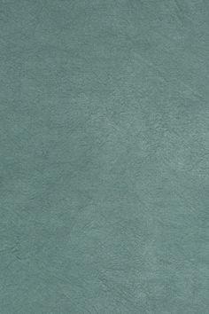 Tencel Shirting Agave Green   Indiesew.com Textile Texture, Tiles Texture, Fabric Textures, Textures Patterns, Plain Wallpaper, Textured Wallpaper, Colorful Wallpaper, Plains Background, Paper Background