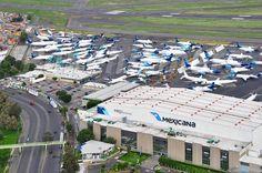 mexicana de aviación | TODA LA AVIACION - MALVINAS ARGENTINAS -