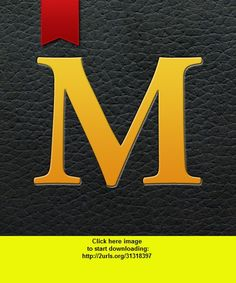 Manuscript for iPad, iphone, ipad, ipod touch, itouch, itunes, appstore, torrent, downloads, rapidshare, megaupload, fileserve