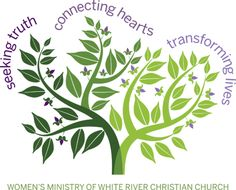 White River Christian Church seeks to evangelize the lost, build mature disciples, and be the hands and feet of Jesus. Church Ministry, Ministry Ideas, Womens Ministry Events, Christian Women's Ministry, Ministry Leadership, Church Fellowship, Pastors Wife, Christian Crafts, Christian Resources