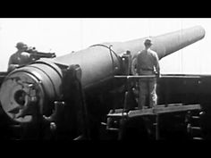 The Caissons Go Rolling Along ~ 1942 (World War II) US Office of Emergency Mgmt https://www.youtube.com/watch?v=4lH28OfEJXI #USArmy #song #WWII