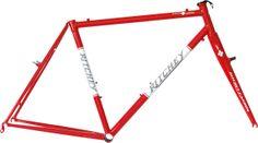Cyclocross Bike Frames - Ritchey SwissCross 20 Steel Cyclocross Bike Frameset ** To view further for this item, visit the image link. Biker Boys, Biker Girl, Bike Frame, Bike Life, Cycling, Cyclocross Bikes, Lust, Frames, Image Link