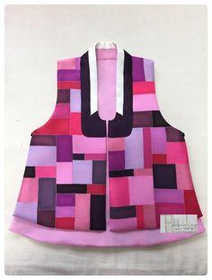 17번째 이미지 Fashion Sewing, Blog, Dresses, Gowns, Dress, Vestidos, Gown, Clothing, The Dress