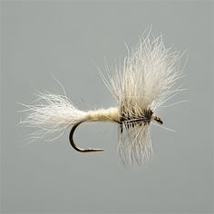 images of Lee Wulff flies | ... Wulff pattern is a top brook trout fly on ponds in Maine and Canada