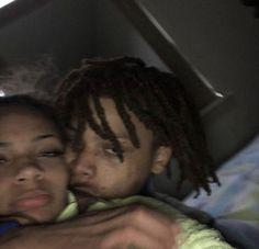 Black Love Couples, Cute Couples Goals, Couple Goals Relationships, Relationship Goals Pictures, Couple Aesthetic, Cute Couple Pictures, Teen Romance, Teenage Dream, Mood Pics