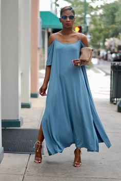 53ffe8c327 75 Best clothing images in 2019