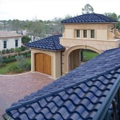 If all of your roof tiles are part of the system you don't need to worry about color match...
