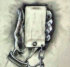 Ironic And Satirical Illustrations That Are Too Relatable To Current Society Meaningful Drawings, Meaningful Pictures, Random Pictures, Art Sketches, Art Drawings, Tattoo Drawings, Pencil Drawings, Pictures With Deep Meaning, Art With Meaning