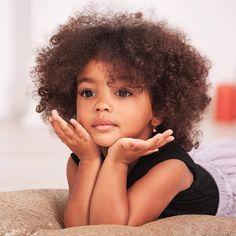 Cute Black Babies, Beautiful Black Babies, Cute Little Baby, Pretty Baby, Black Kids, Cute Baby Girl, Beautiful Children, Cute Babies, Baby Baby