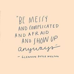Yoga Quotes : Daily mantra to despite your fears and complexities (e. Being human) # Yoga Quotes : Daily mantra to despite your fears and complexities (e. Being human) # Self Quotes, Words Quotes, Life Quotes, Sayings, Music Quotes, Relationship Quotes, Quotes On Bravery, I Am Quotes, Relationship Therapy
