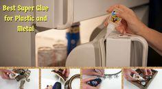 Top 7 super #glue for metal http://www.bestoninternet.com/tools-home-improvement/hardware/super-glue-for-plastic-metal/