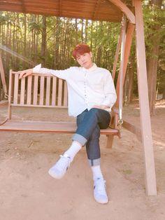 Jaeyoon Lee Jae Yoon, Chani Sf9, Sf 9, Fnc Entertainment, First Dance, Boyfriend Material, Boy Groups, Dancer, Kpop