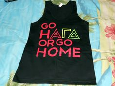 I want this! The one thing i would change is have the other letters be white beside the ΑΓΔ so they stand out more :p