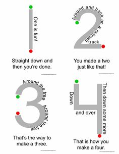 I think I would add my own made up words instead of the poems attached. I like the green/Red start/stop visuals