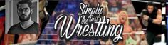 HEY!! Checkout SimplyTheBestWrestling  for the best in WWE news! As well as Monday RAW reviews, top news Tuesday , What if Wednesday's and NXT reviews! So go like and subscribe  #WWE #wrestling #BigShow  #johncena #sethrollins #deanambrose