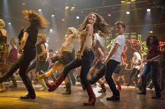 images from Footloose 1980s - Google Search