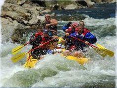 rafting colorado rivier - Google zoeken