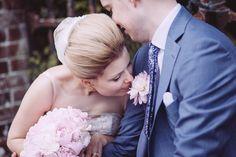 Tatjana-und-Steffen-Hochzeitsreportage-Web-Foto-Avec-Amis-Photography-501