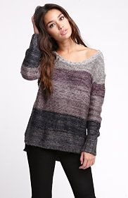 Womens Sweaters at PacSun.com.  http://www.pacsun.com/apparel/womens-sweaters-vests,default,sc.html#