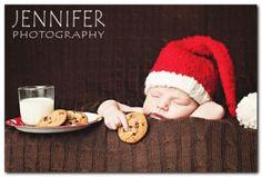 CUTENESS BABY PHOTO SHOOT (46)