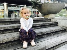 Harem Pants, Hipster, Baby, Clothes, Style, Fashion, Behance, Outfits, Swag