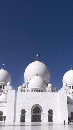 154 Best Islam Is Beautiful Images On Pinterest Quran Verses