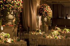 photos mariage Marrakech avec instants magiques