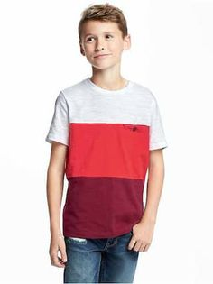Boys Clothes: Shop By Size | Old Navy