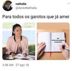 Lgbt Memes, Funny Memes, Jokes, The L Word, Bts Imagine, Spanish Memes, Power To The People, Just Smile, Lesbian